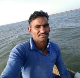 Mr Ashok Pawar Harsud