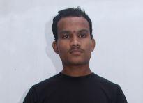 Jeetu Jadhav